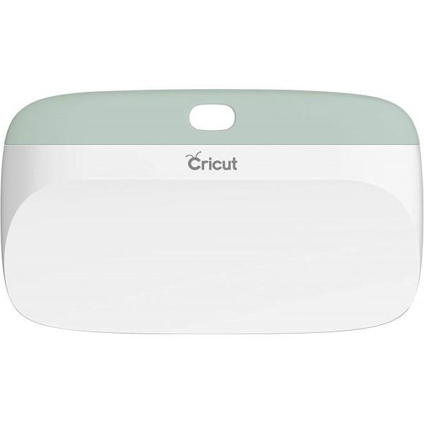 Cricut XL Scraper Mint