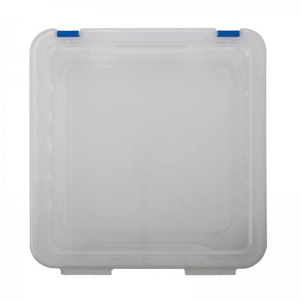 Papermania Opbevaringsbox